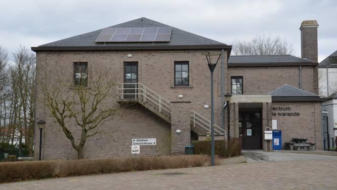 Gemeente hoopt in 2023 te kunnen starten met bouw vrijetijdshuis