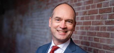 Van de Keukenhof naar het Binnenhof: een zoektocht naar de wortels van Gert-Jan Segers