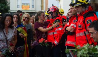 Catalanen hebben een stem, maar ze willen ook het laatste woord