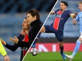Pochettino over incident Kuipers: 'Dan gaat de UEFA dit wel onderzoeken'