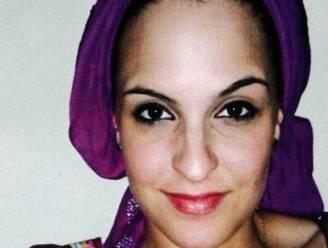 """Drie jaar na moord op Eleanore De Strijcker (27) start assisenproces tegen verdachte Babur Y.: """"Kinderen klopten aan en vertelden dat mama onder het bloed zat"""""""