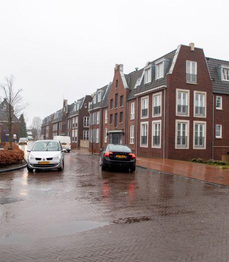 Merendeel vindt autovrij maken Ommer Vechtkade goed idee