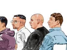 Rechters leggen weer 'volop' levenslang op, hoe kan dat?