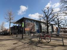 Basisschool De Driesprong in Eindhoven te klein om te blijven bestaan, onderzoek naar samengaan met 't Karregat