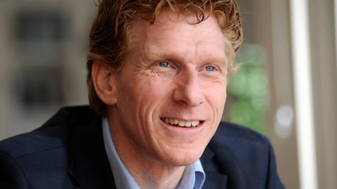 Bakermans biedt Kamerleden excuses aan voor uitspraak 'leeghoofdigen'