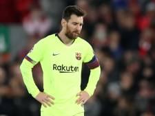 Oud-voorzitter Bartomeu weet waar het fout ging met Barça: 'Ik luisterde te veel naar de spelers'