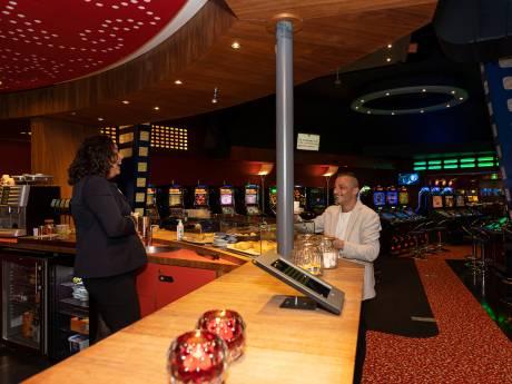 College wil Funtastic in Renesse open houden om illegaal gokken niet in de hand te werken