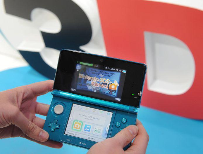Nintendo is gestopt met de productie van de spelcomputer 3DS. Dat heeft het bedrijf bevestigd aan gamenieuwssite Polygon.