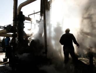 Drie doden bij explosie tijdens onderhoud van oliepijplijn in Iran