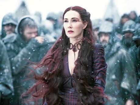 """Retour sur le phénomène """"Game of Thrones"""": """"C'était quasiment du porno au début"""""""