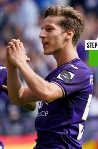 """Onze chef voetbal vraagt zich af wie dit Anderlecht nog begrijpt: """"Dat heet 'niet stabiel' zijn"""""""