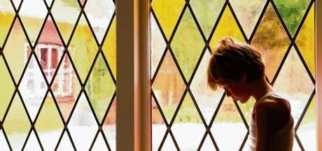 Autistische Gijs (11) kan nergens terecht voor zorg: 'Hij zegt zelfs dat hij niet langer wil leven, hartverscheurend'