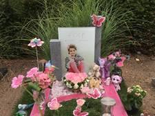 Putten scherpt regels begraafplaats aan, nabestaanden zijn boos: 'Waar moeten we dat beetje liefde bij het graf dan laten?'