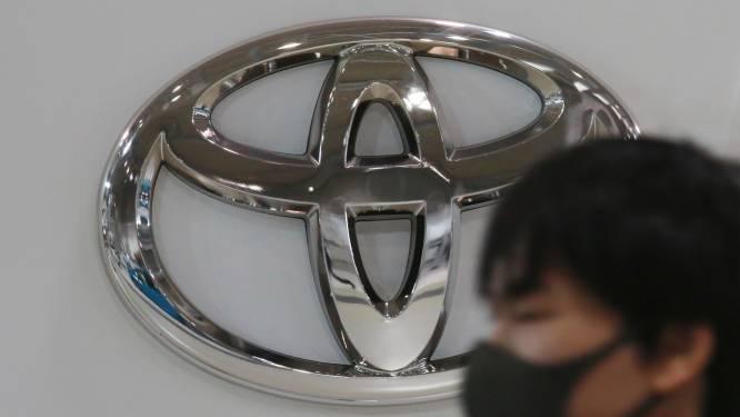 JO-2020: le sponsor Toyota n'assistera pas à la cérémonie d'ouverture