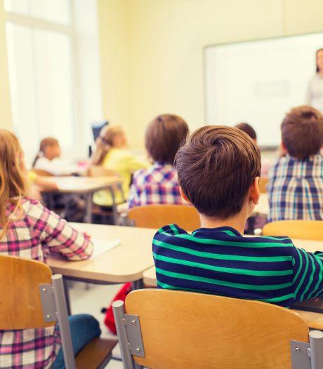 Le merchandising Montessori, l'arnaque Céline Alvarez: la vérité sur ces pédagogies que vous croyez connaître