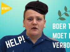STUTT legt je uit waarom boeren in Brabant geteisterd worden door drugscriminelen