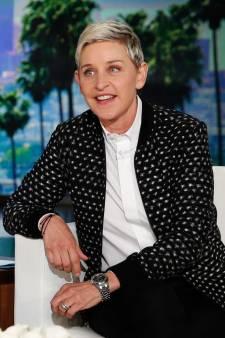 Ellen DeGeneres va arrêter son célèbre talk-show