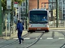Une nouvelle ligne de bus entre la gare Centrale et Forest-National