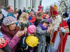 Corona zet streep door intochten Sinterklaas: 'Alles wat het leuk maakte, mag nu niet'