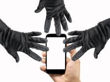 Tientallen telefoons verkocht, maar nooit geleverd: eis 150 uur taakstraf