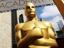 Logistieke problemen na beslissing om Oscars live uit te reiken
