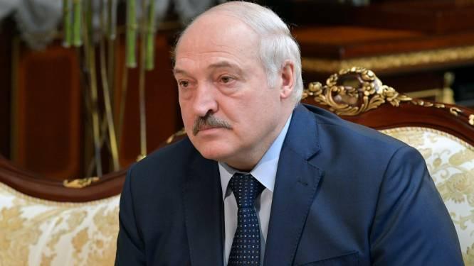 Wit-Russische pers mag niet meer over protesten berichten
