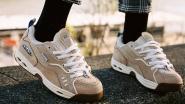 Skateschoenen uit de jaren 90 maken een comeback