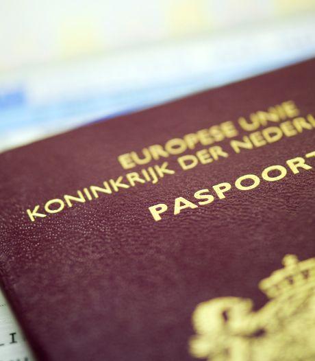 Je hoeft lang niet altijd je identiteitsbewijs te delen: dit zijn de regels