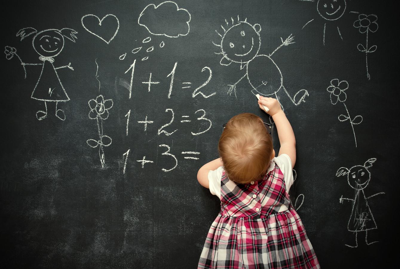 Zeker 10 procent van de Betuwse basisschoolleerlingen gaat onder de noemer noodopvang tijdens deze lockdown tóch naar school.