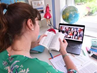 WHO publiceert nieuwe aanbevelingen rond onderwijs in coronatijden