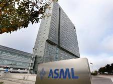 Beleggersclub weigert te stemmen over bonus ASML-top