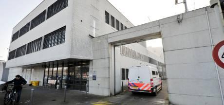 Gedetineerden ingesloten na 'koffievergiftiging' in Almelose gevangenis: 'Onrechtvaardig'