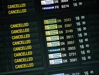 "Europese Commissie ""verrast"" over verlenging Belgisch reisverbod"