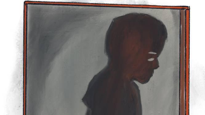 Stiefvader laat 12-jarige jongen misbruiken om dochter te redden: 'Ik had geen keuze, echt geen keuze'