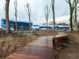Binnenkijken bij SpaOne: het grootste wellnesscentrum van de regio is in aanbouw