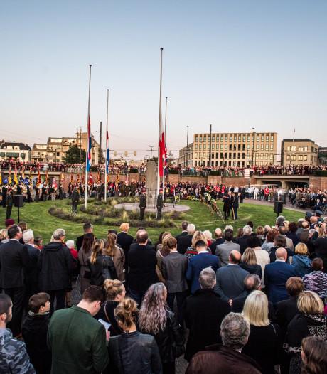 Onderzoek naar geweigerde veteranen bij herdenking Slag om Arnhem