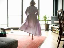 Pakketbezorger randde Achterhoekse vrouw in badjas aan: 50 uur werkstraf