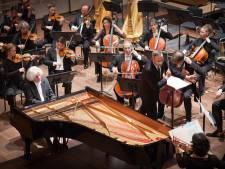 Provincie geeft groen licht voor Muziekhuis van het Oosten