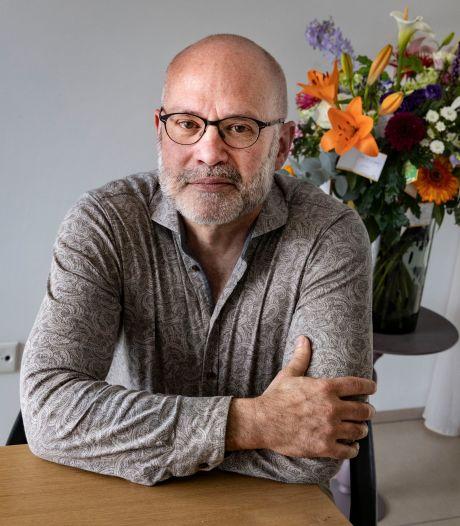 Huisarts Hans Versteegh denkt aan eigen gezondheid en stopt voortijdig: 'Ik heb de veerkracht niet meer'