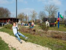 Kent u de leukste speeltuinen van West-Brabant?