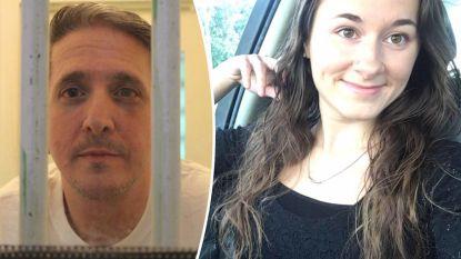 Man trouwt in dodencel drie jaar nadat executie mislukte. En hij was naar eigen zeggen nooit zo gelukkig