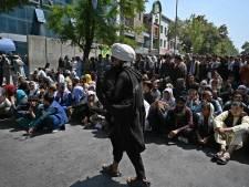 Festiviteiten in Kaboel leiden onbedoeld tot bloedbad, meerdere doden en gewonden