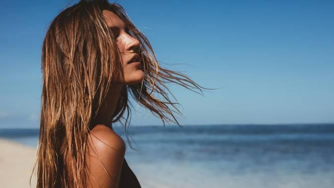 Le soleil se trouve au rayon cosmétiques: six produits qui nous donnent vraiment l'impression d'être en été