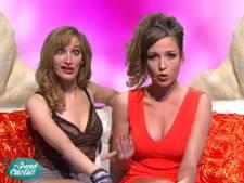"""La RTBF rassure après le départ de Sarah Grosjean: """"Le Grand Cactus n'est pas mort"""""""