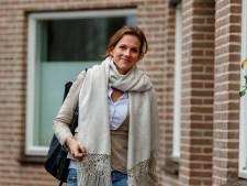 Pechtold herkent zich niet in 'geschetst beeld' na opstappen Anne Lok