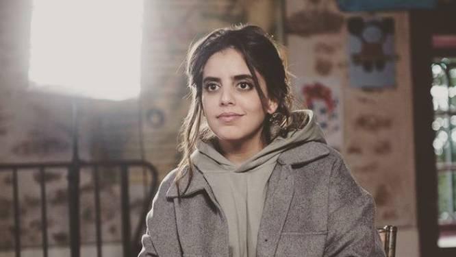 """""""Tu as envie de mourir"""": Inès Reg se confie sur le harcèlement scolaire dont elle a été victime"""