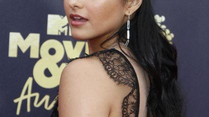 """'Riverdale'-actrice geeft toe: """"Ja, ik heb een eetstoornis"""""""