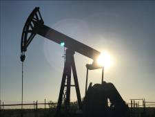 OPEC-akkoord: olieproductie omhoog met miljoen vaten per dag