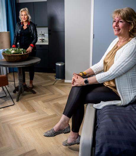 De lange weg naar veelbesproken hospice IJsselpolder in Ommoord: 'We willen een hotelsfeer creëren'