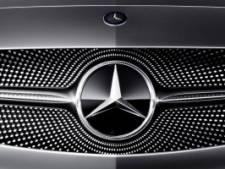 Waarom Mercedes op Instagram meldde dat BMW eigenlijk veel beter is